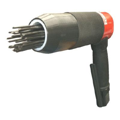 Air Needle Gun
