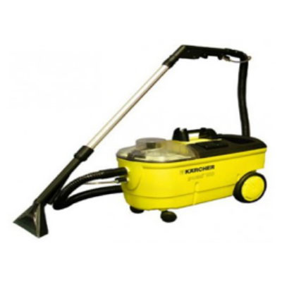 Carpet Clearner/Wet Vacuum