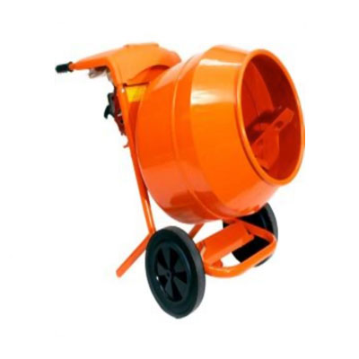 Electric Mixer 110v