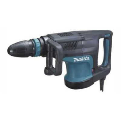 Heavy Duty Breaker Drill 110v