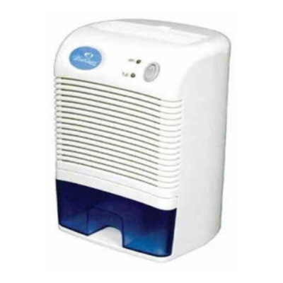 Small Dehumidifier 240v